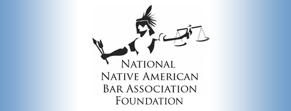 National Native American Bar Association Foundation