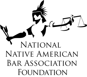 Foundation Scholarships – National Native American Bar