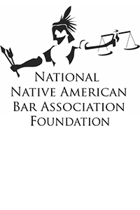 NNABA Foundation
